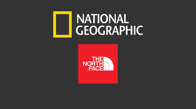 Visit expedition sponsors National Geographic and The North Face for more information about the expedition and team members.